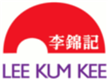 Lee Kum Kee International Holdings Limited's logo