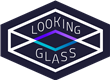 Looking Glass HK Limited's logo
