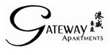 Harbour City Estates Limited - Gateway Apartments's logo