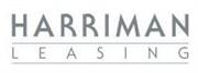 HARRIMAN LEASING LIMITED's logo