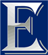 Enhanced Corporate Services (HK) Limited's logo