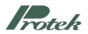 Protek Technology Limited's logo