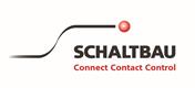Schaltbau Asia Pacific Limited's logo