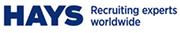 Hays's logo