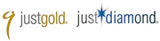 Just Gold Company Ltd's logo