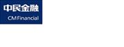CM Securities (Hongkong) Company Limited's logo