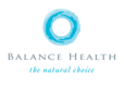 Balance Health Limited's logo