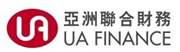 United Asia Finance Limited's logo