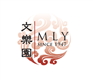 Man Lok Yuen Food Trading Limited's logo