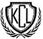 KCL & Partners