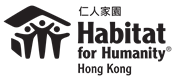 Habitat for Humanity Hong Kong Limited's logo