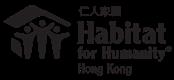 Habitat for Humanity Hong Kong Limited's logo