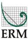 ERM-Hong Kong, Limited's logo