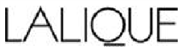 Lalique Asia Limited's logo