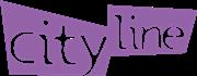 Cityline (Hong Kong) Limited's logo