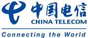 China Telecom Global Limited