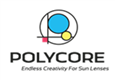 Polycore Optical (Hong Kong) Limited's logo