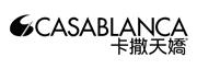 Casablanca Hong Kong Limited's logo