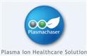 JST Healthcare Co., Limited's logo
