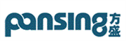 Times Publishing (Hong Kong) Limited's logo