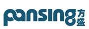 Times Publishing (Hong Kong) Limited's logo