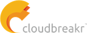 Advwhere Limited's logo