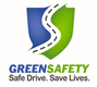 Greensafety Technology Limited's logo