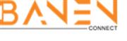 Banen Associates Ltd's logo