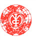 The International Medical Company Limited's logo