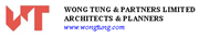 Wong Tung & Partners Ltd's logo