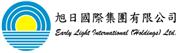 Early Light International (Holdings) Limited's logo