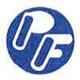 PEARSON FEARN & CO's logo