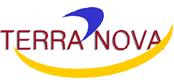 Terra Nova (Asia) Co., Limited's logo