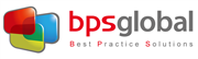 BPS Global Management Limited's logo