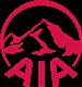 Times Advisory's logo