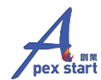 Apex Start Limited's logo