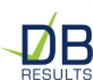 DB Results Limited