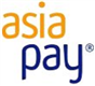 AsiaPay (HK) Ltd's logo