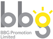 BBG Promotion Limited's logo