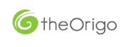 theOrigo Ltd.'s logo