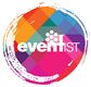 Eventist Hong Kong Limited's logo