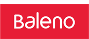Baleno Kingdom Ltd's logo