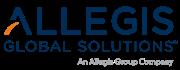 Allegis Global Solutions (Hong Kong) Limited's logo