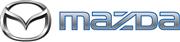 Vang Iek Motors (Hong Kong) Limited's logo