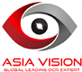 Asia Vision Technology Ltd's logo