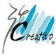 Creativo Design & Contracting Company Limited's logo