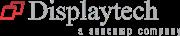 Displaytech Ltd's logo