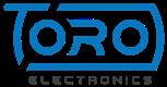 Toro Electronics Limited's logo