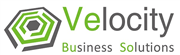 Velocity Business Solutions Limited's logo