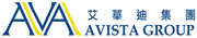 AVISTA PRO-WIS Risk Advisory Limited's logo